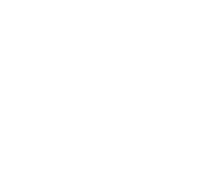 LOGO chatalipno_w